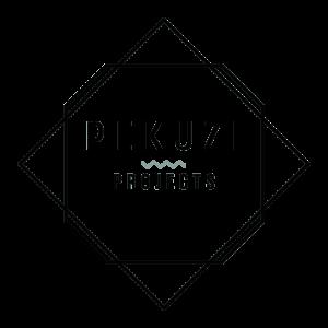 Pekuzi Projects